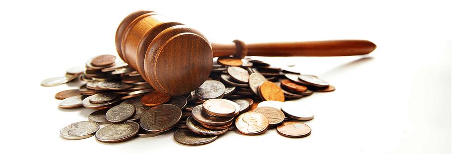 SC é único estado do país que não paga honorários advocatícios