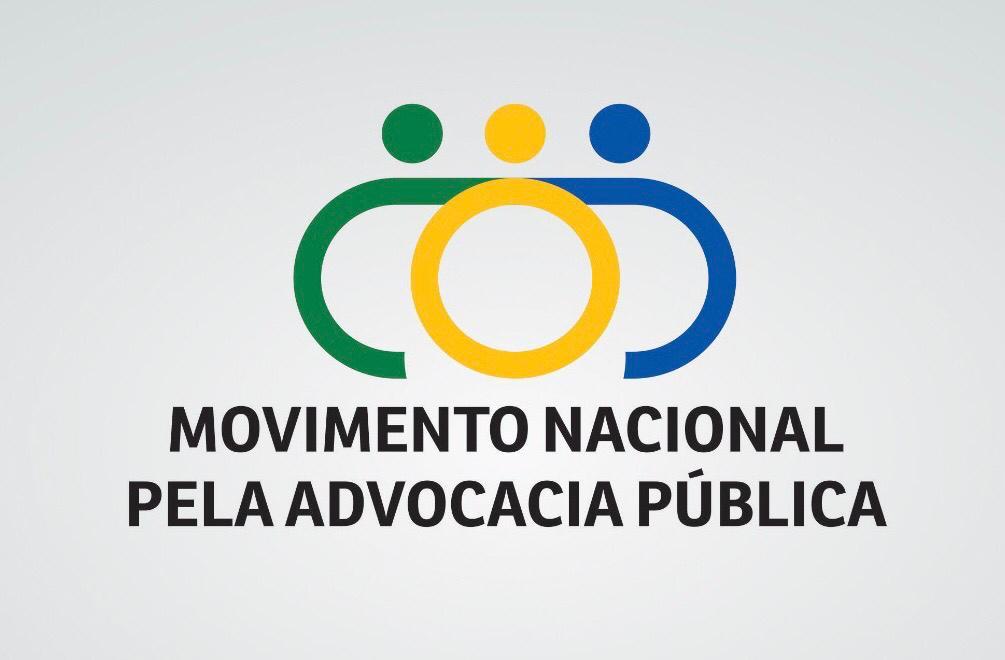 Aproesc apoia mobilização nacional em defesa das prerrogativas da advocacia